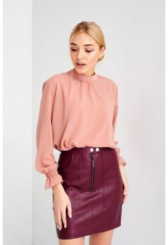 Женская блуза Stimma Торина 3082