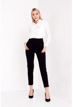 Женские брюки Stimma Мантелла 2889