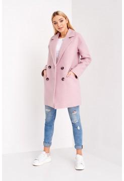 Женские пальто Stimma Полли 2950