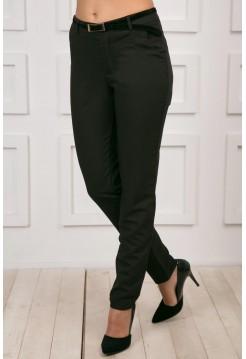 Женские брюки Stimma Эйприл 1332