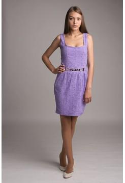 Женское платье Stimma 0063-1