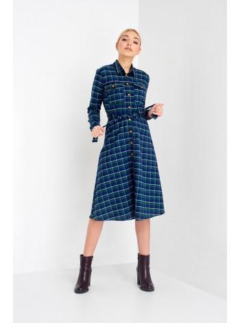 Женское платье Stimma Ориан 3062