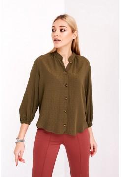 Женская блуза Stimma Лилла 2833