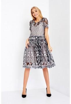 Женское платье Stimma Дебора 2781