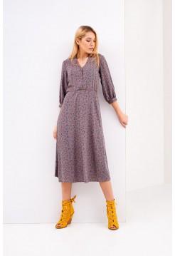 Женское платье Stimma Каори 3213
