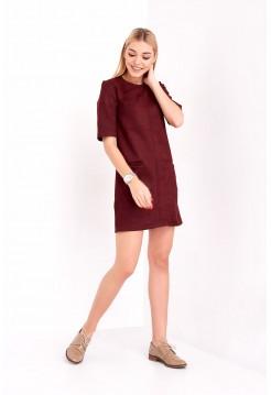 Женское платье Stimma Матти 2858