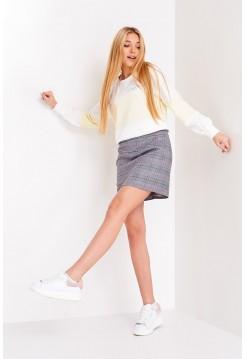 Женская юбка Stimma Естель 3110