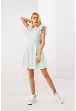 Женское платье Stimma Долли 3451