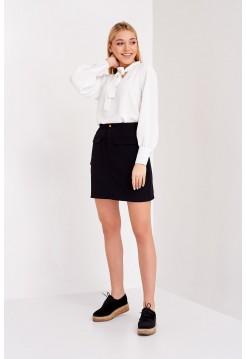 Женская юбка Stimma Ариза 3148