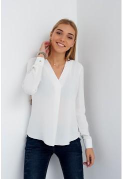 Женская блуза Stimma Ассу 2632